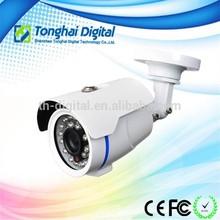 "New Color 1/4"" coms 700tvl HD IR secure eye cctv cameras"