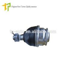 Best quality Ball Joint oem 43340-60020 for Toyota Prado RZJ120 GRJ120