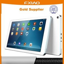 Tablet PC 9 inch IPS screen Android system table pc