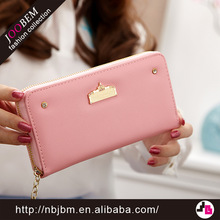 Wholesale Products China 2012 top fashion wallets