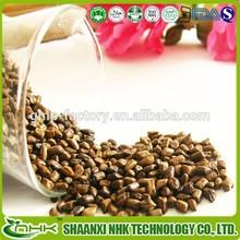 De semillas de Cassia naturales en polvo extracto / semilla de la casia p.