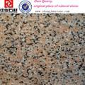Rouge San Bao granit, Granite rouge chinoise, Red Granite slab