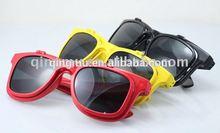 2011 newest Wholesale Promotional sunglasses