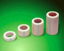 micropore silk waterproof adhesive tape
