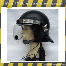 audio system helmet,bt interphone bluetooth motorcycle helmet intercom,intercom helmet