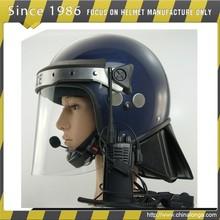 interphone helmet for police,helmet intercom,bt interphone bluetooth motorcycle helmet intercom