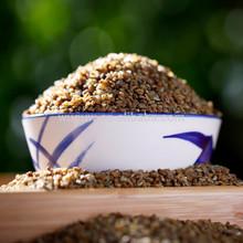 500g acuum packing cereal organic health Buckwheat wheat