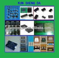 (Best quality) STK412-440
