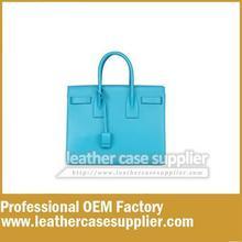 hot selling best OEM Woman bag brand good quality handbag