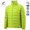 down pena jacket para homens blazer projetos 2014 venda quente