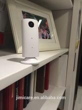 CMOS Sensor and Pinhole Technology hidden camera wireless wifi