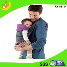 New style best selling baby carrier wholesale