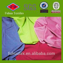 hot sell stretch polyester/spandex swimwear fabric