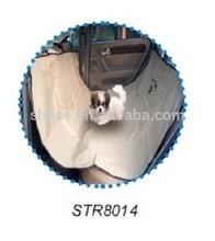 Travel Dog Car Seat Keeper