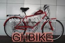 gas engine bicycle motoer bicycle moto bicycle chopper moto bike beach cruiser gas engine bike