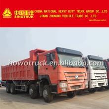 Sinotruk HOWO ZZ3317M3067W 22m3 man diesel dump truck price