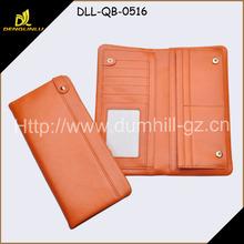 New design fashion ladies wallet purses