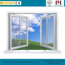 China Alibaba Gold supplier for fiber glass window screen for house/building with high quality DS-LP3929