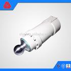 Plunger Type Hydraulic Cylinder For Putzmeister Concrete Pump Spare Parts