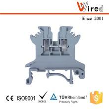 Electrical Terminal Block Phoenix type WJHT1.5