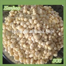 DAP 18-46-0 64% content Phosphate Fertilizer Classification DAP fertilizer