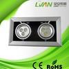 2015 led industrial light/led high bay light CE rohs with aluminium alloy
