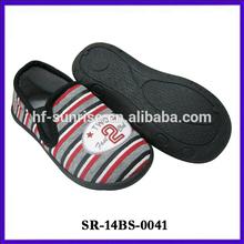 funny newborn baby shoe baby prewalker shoes happy baby shoes