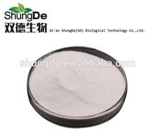 Food grade special food grade sweetener stevia sugar