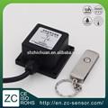 Bajo costo shanghai fabricante sensores de desplazamiento para pesado manchinery