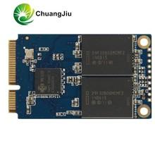 Intel Flash 2.5'' SATA3 hard drives 128GB, 1TB SSD Internal Type flash drive 500gb