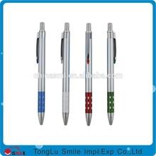 gifts for high school graduates ball pen form alibaba com