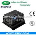 220v controlador de motor dc/4q/invertendo/freio