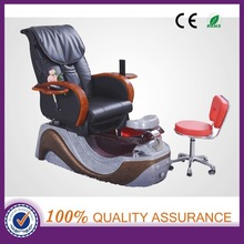 manicure pedicure chair , cheap pedicure chairs ,