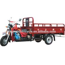 110cc/150cc/175cc/200cc/250cc Wholesasle Gas Cargo Three Wheel Motorcycle
