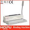 perfect binding machine spiral binding machine perfect binding machine price