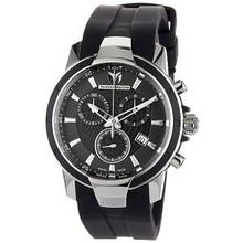 2014 newest friend's gift technomarine watches relojes men's watches