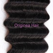 factory sale perfect brazilian black virgin remy hair wholesale
