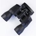 High power zoom 7x50 étanche. construit avec compas, binoculaire, télescope, pour la vente