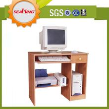Computer desk side table/laptop computer table