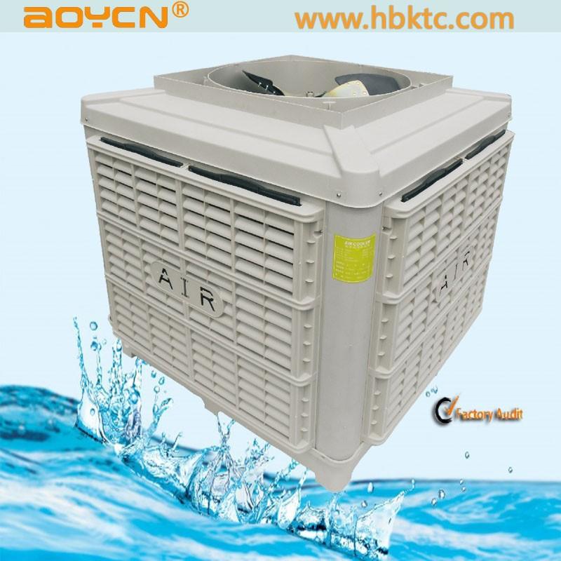 air ventilator with water poultry farm ventilation fans basement buy