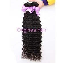 Human hair extensions shanghai