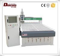 DIACAM CNC ROUTER FOR WOODWORKING-M510