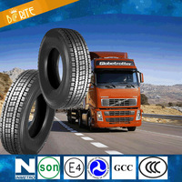 truck tires in new jersey