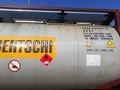 Vam( acetato de vinilo monómero)