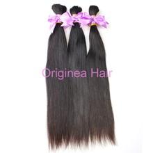 Originea Top Quality Unique Hair Extensions Supplier