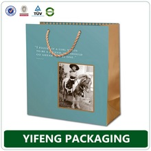 Free sample wholesale reusable shopping bags with logo