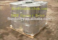 tris (2 - chloroethyl) phosphate factory price Plasticizer TBEP