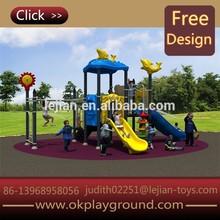 paradise coconut tree vision top sale superior best-price playground outdoor equipment