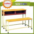 2015 de segunda mão utilizado mobiliário escolar para venda