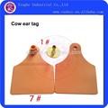 лазерного ухо теги для коров